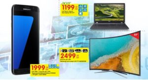 carrefour qatar gadgets promotion until tommorow