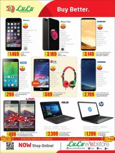 lulu hypermarket qatar better deals