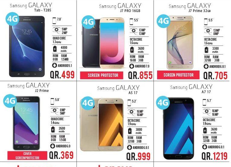 samsung galaxy edge price