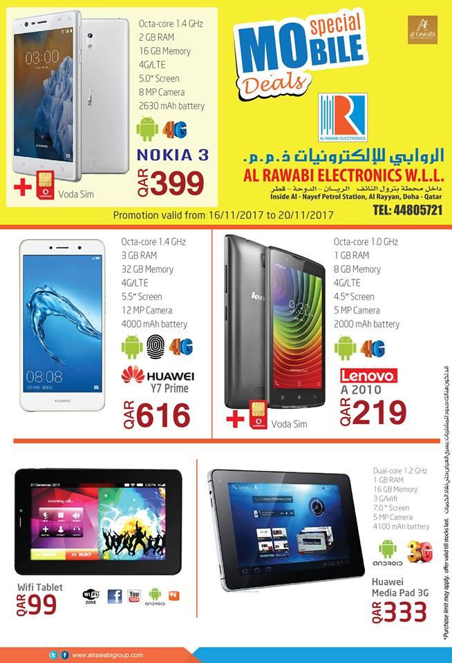 mobile gadgets sale