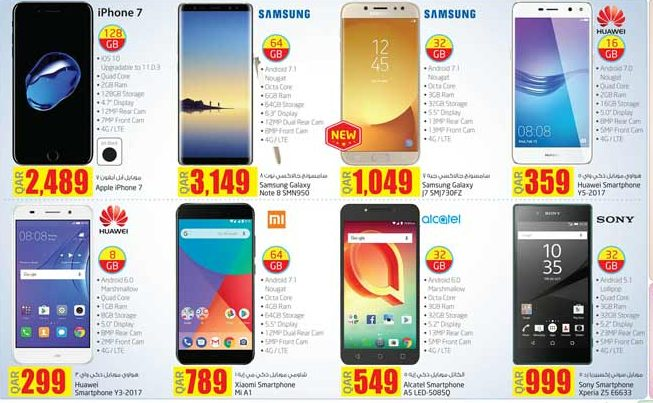 IPHONE 7 128GB PRICE IN QATAR LULU - Vodafone Qatar - iPhone