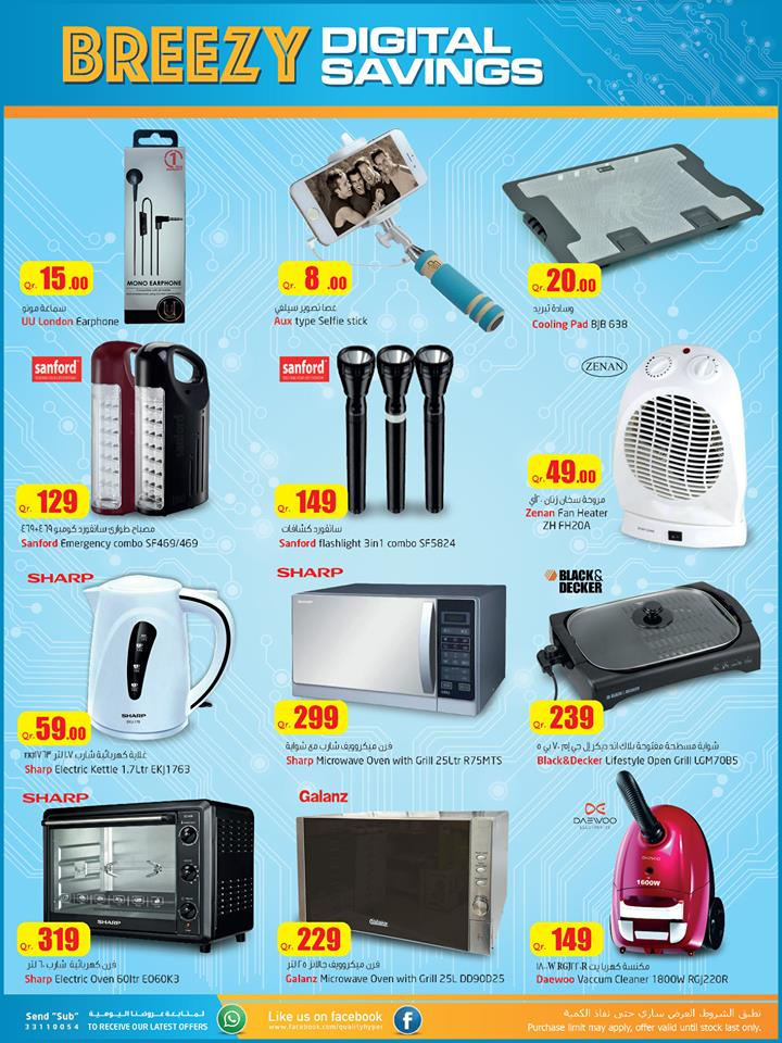 microwave oven appliances