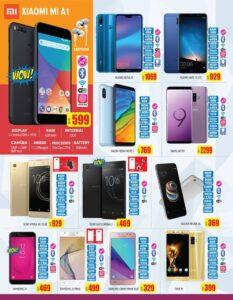 samsung s9+ price in qatar