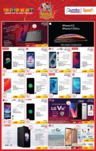 mobile phones, mobile phone sales,