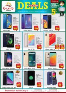 samsung phone, iPhone, huawei, vivo qatar