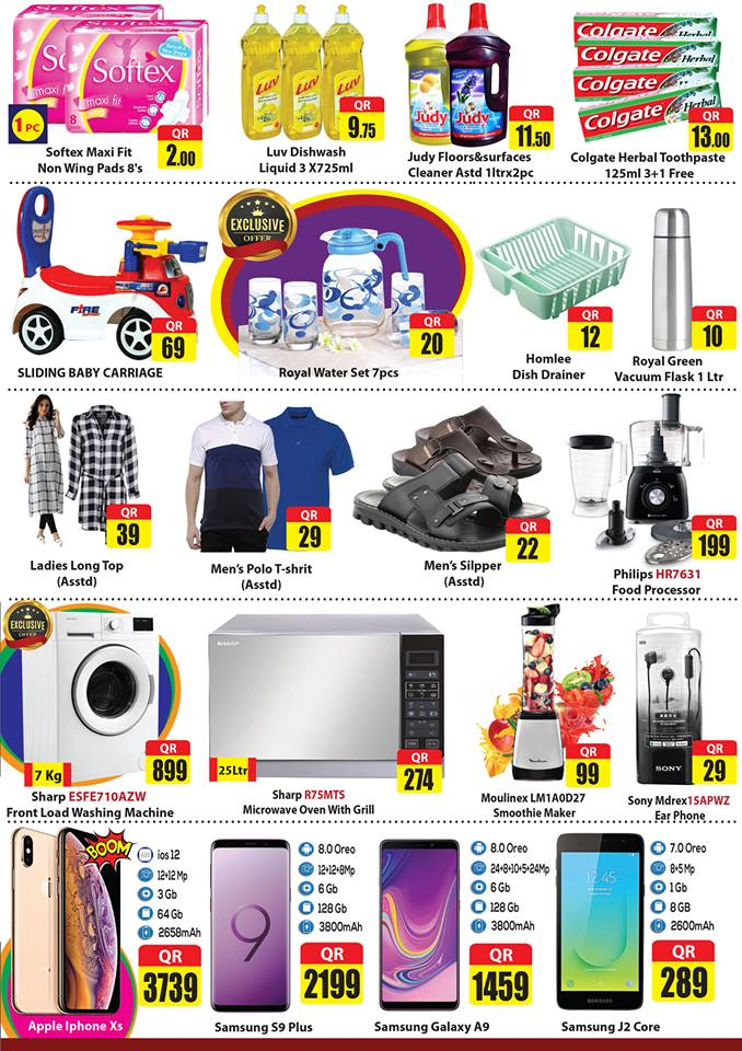electronics, vacuum, microwave, washing machine