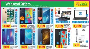 samsung offers, huawei phone